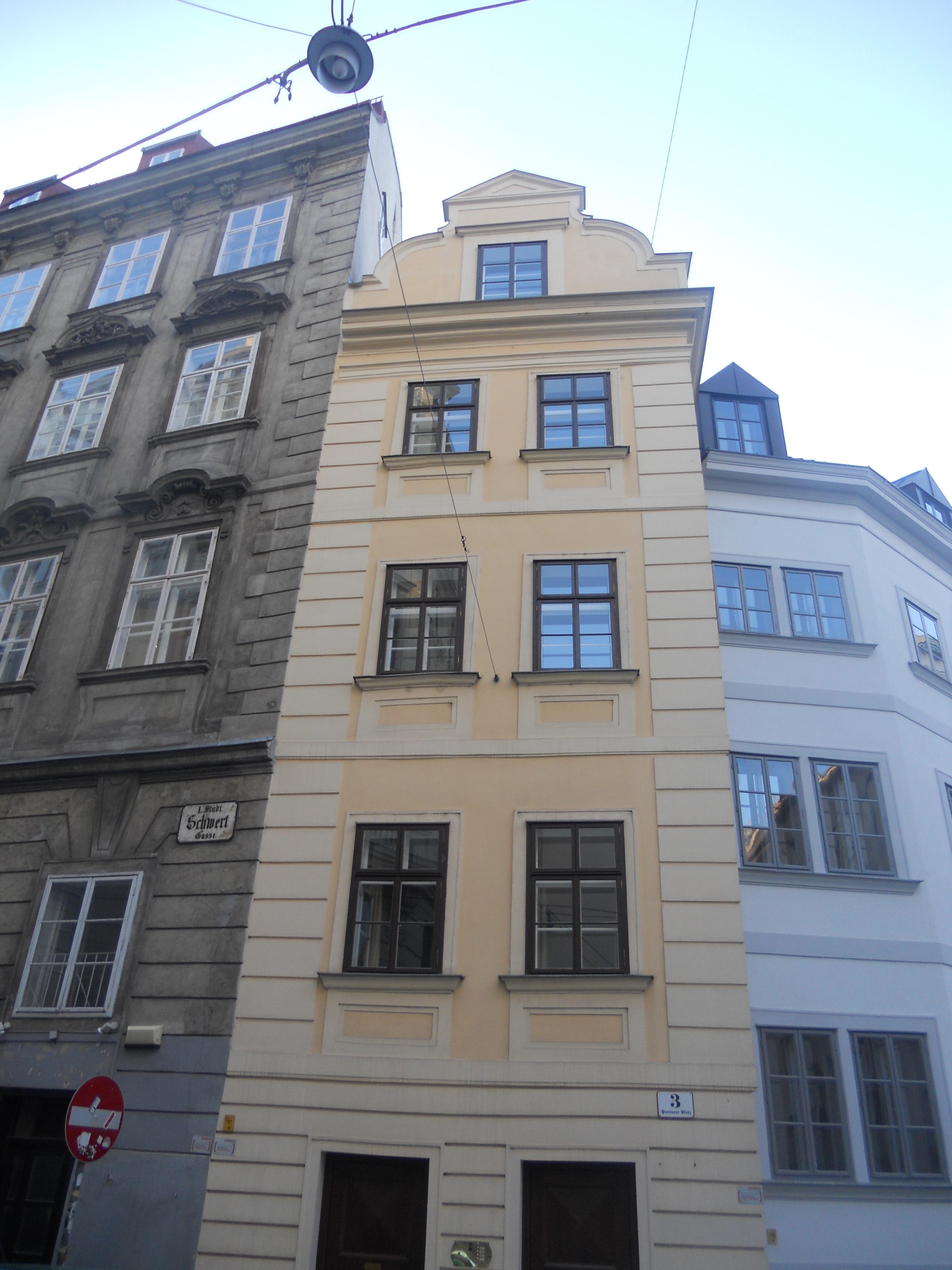 Passauerplatz3.jpg