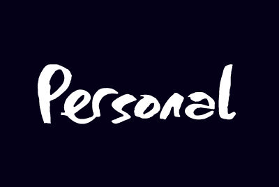 file personal argentina logo 3 png wikimedia commons