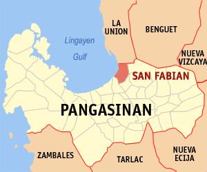 Ph locator pangasinan san fabian.png