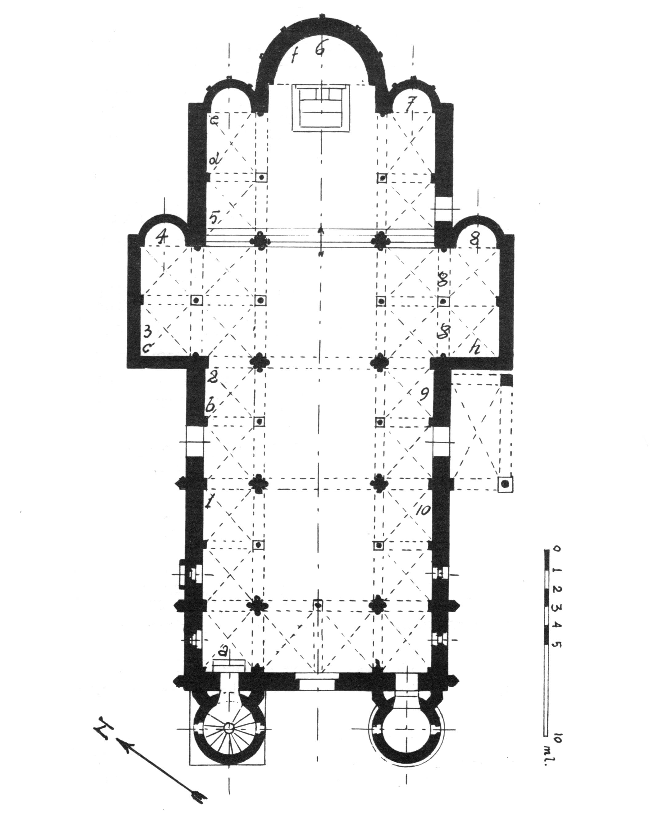 File wikipedia for Planimetria interna