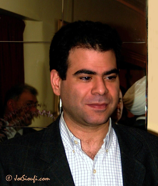 Filepierre Amine Gemayel With Copyright Symbolg Wikimedia