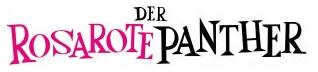 Pink Panther Logo-D.jpg