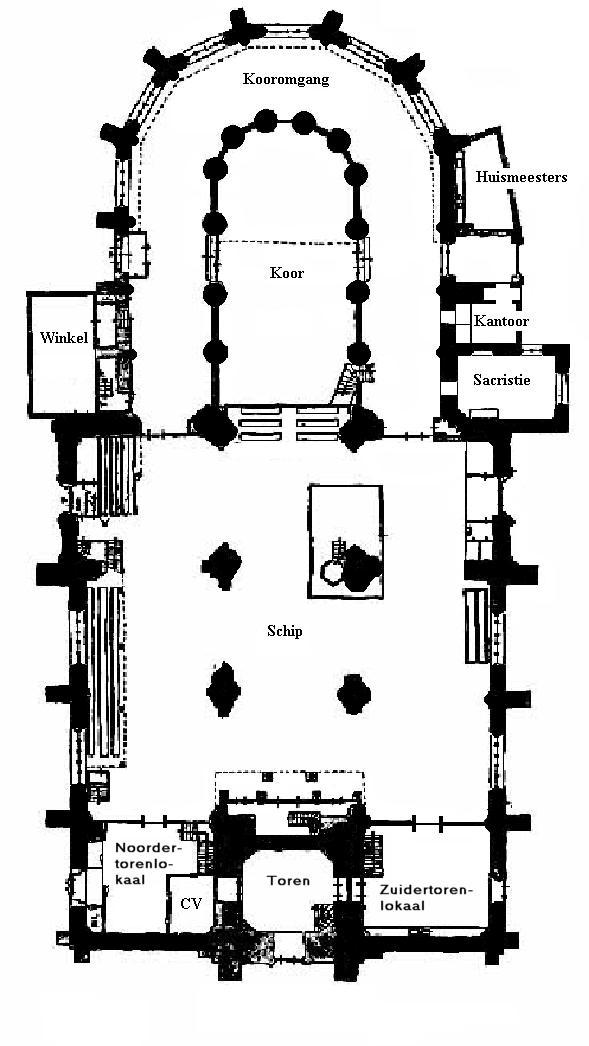 plattegrond der aa-kerk.jpg