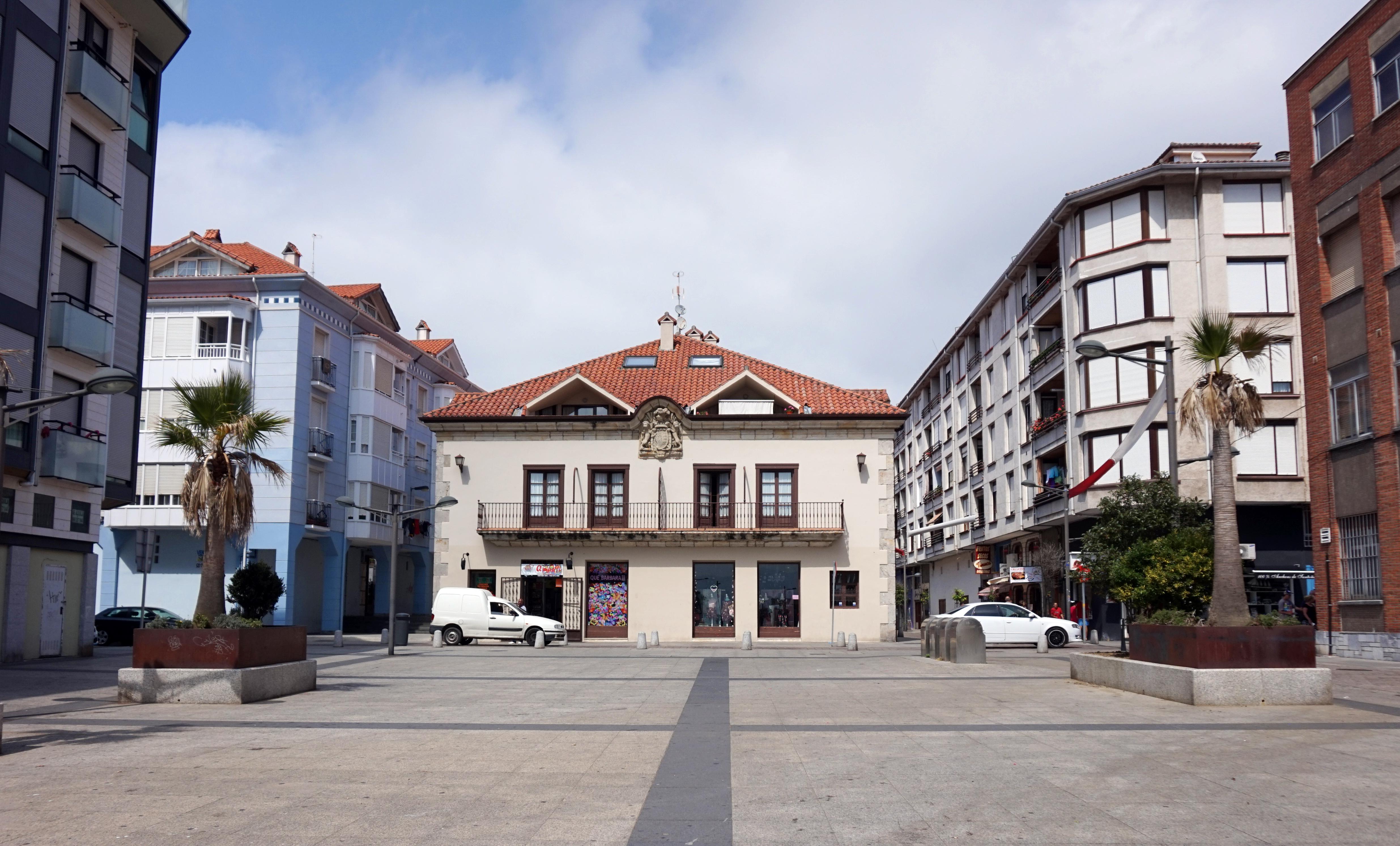 Plaza De La Concordia file:plaza de la concordia 2 - wikimedia commons