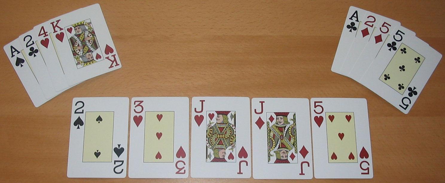 Poker_Omaha_hilo_showdown1.jpg