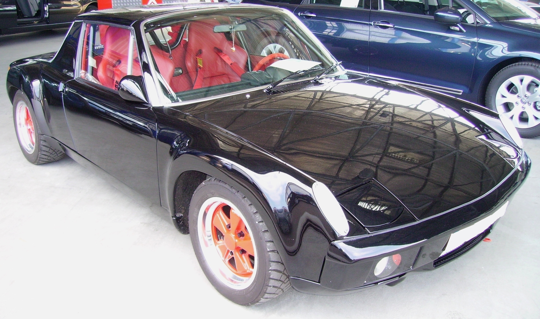 File:Porsche 914-6.jpg - Wikimedia Commons
