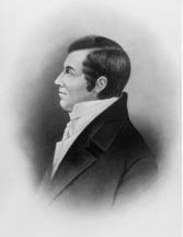 Edward Tiffin