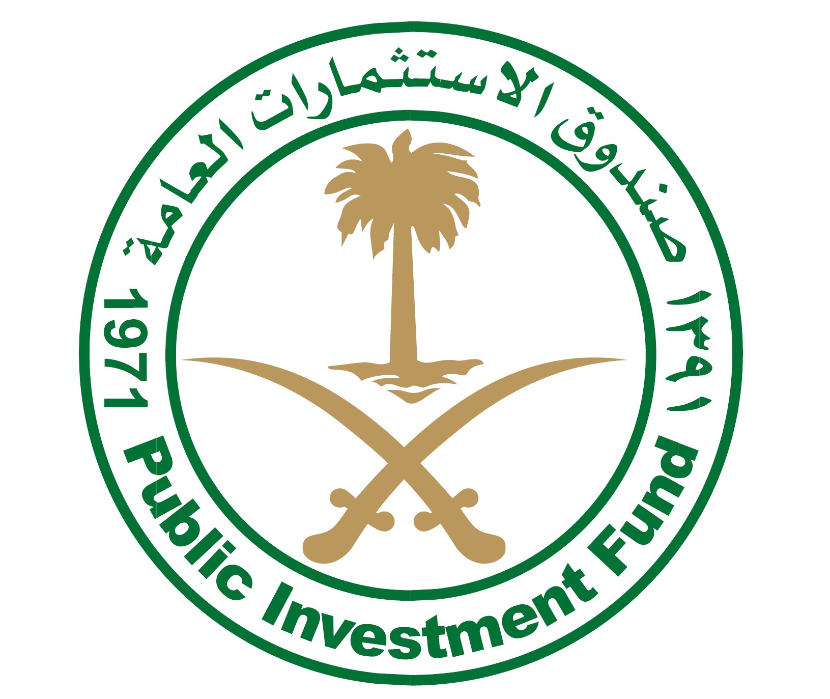 virtual Especificado Tengo una clase de ingles  Public Investment Fund of Saudi Arabia - Wikipedia