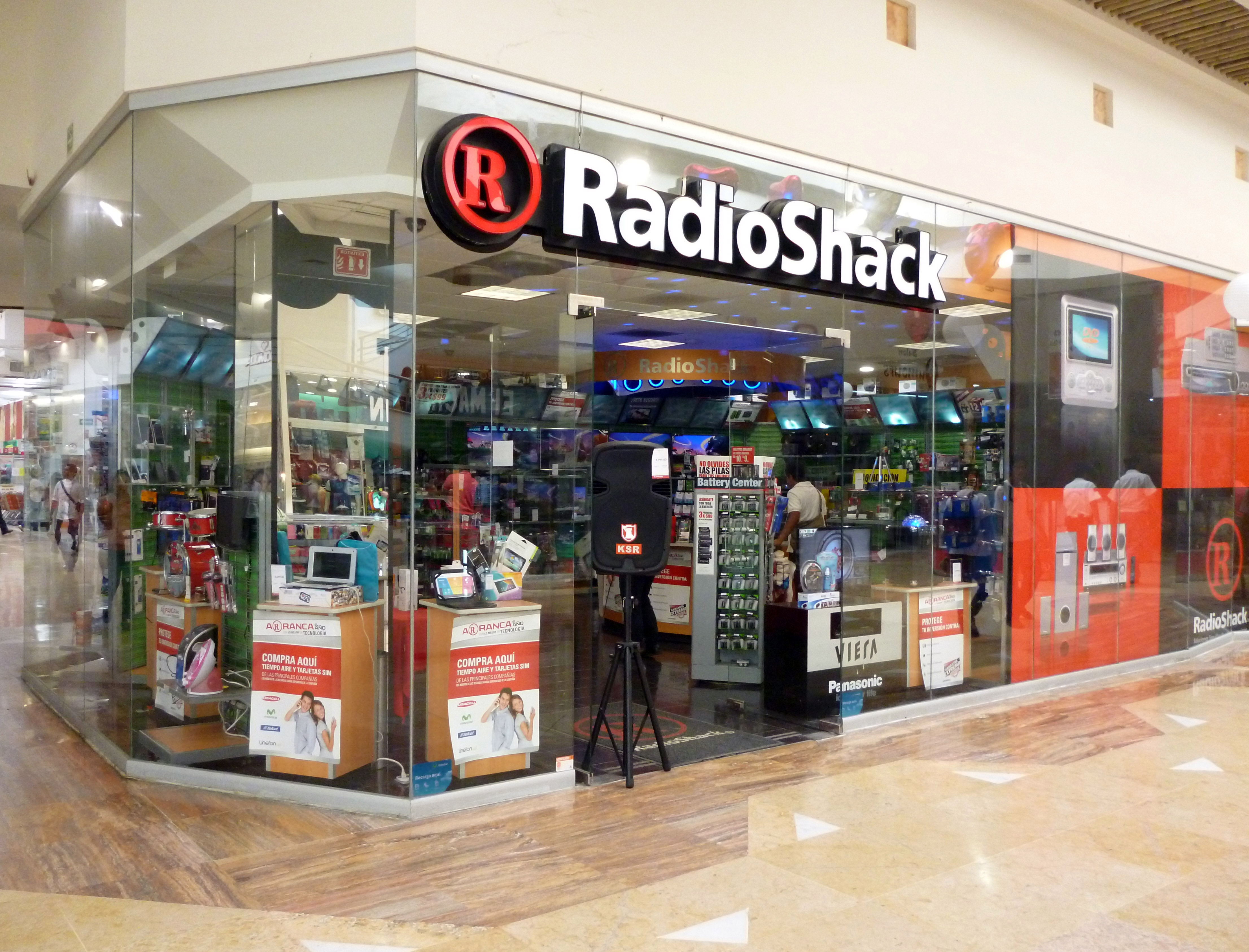 e layoff pr issue in radioshack Radio shack originally did business  pr newswire retrieved  radioshack's decision to send layoff notices by e-mail has touched off debate over whether the .