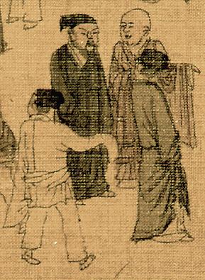 File:Qingming Festival Detail 13.jpg