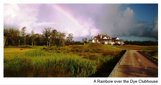 Rainbow-over-Dye-Clubhouse