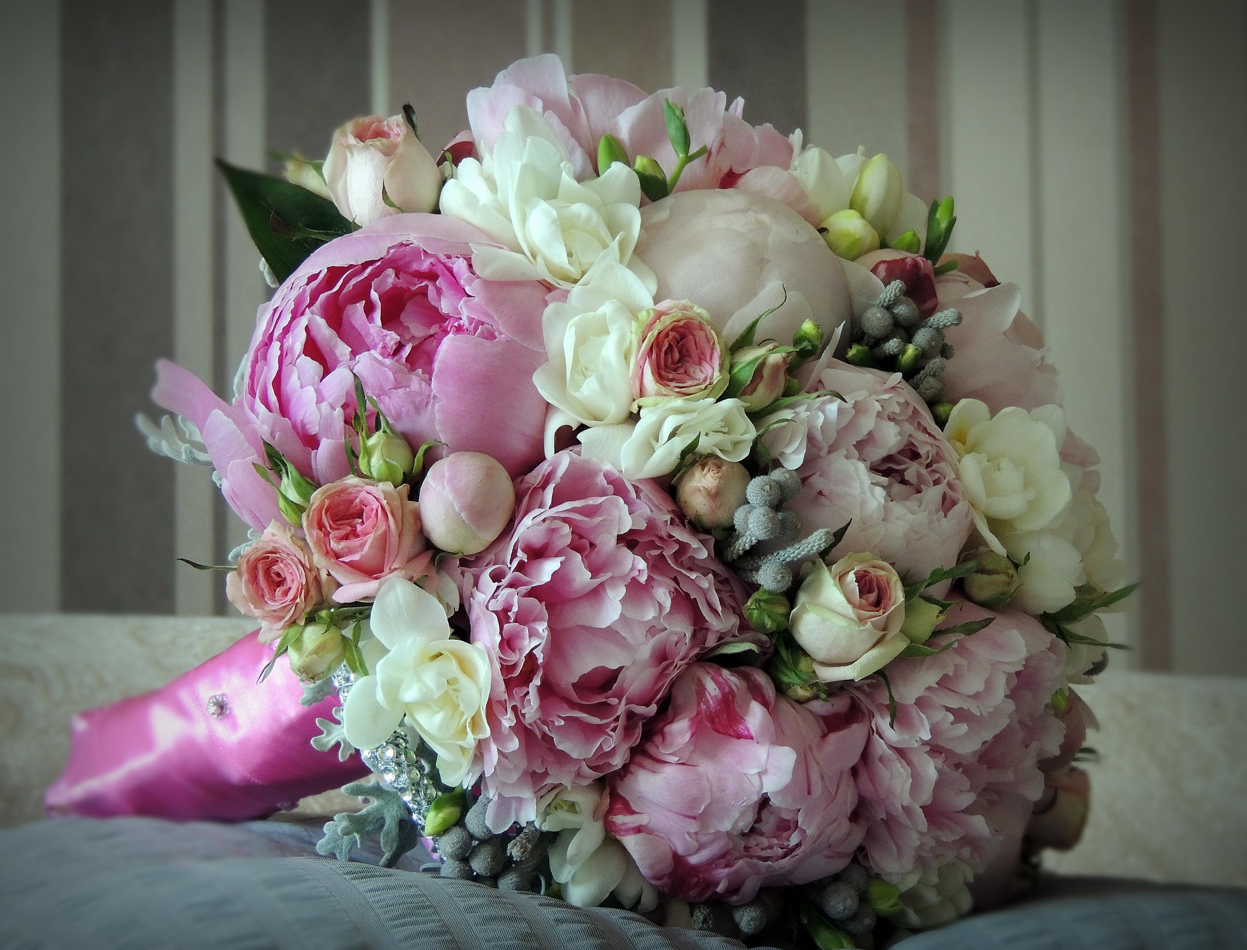 La sposa the bride - 2 2