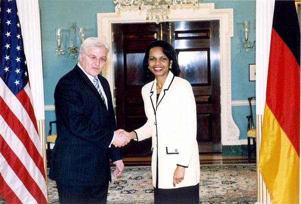 File:Rice and steinmeier april 2006.jpg