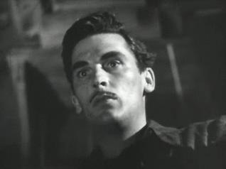 Richard Hart (actor) American actor