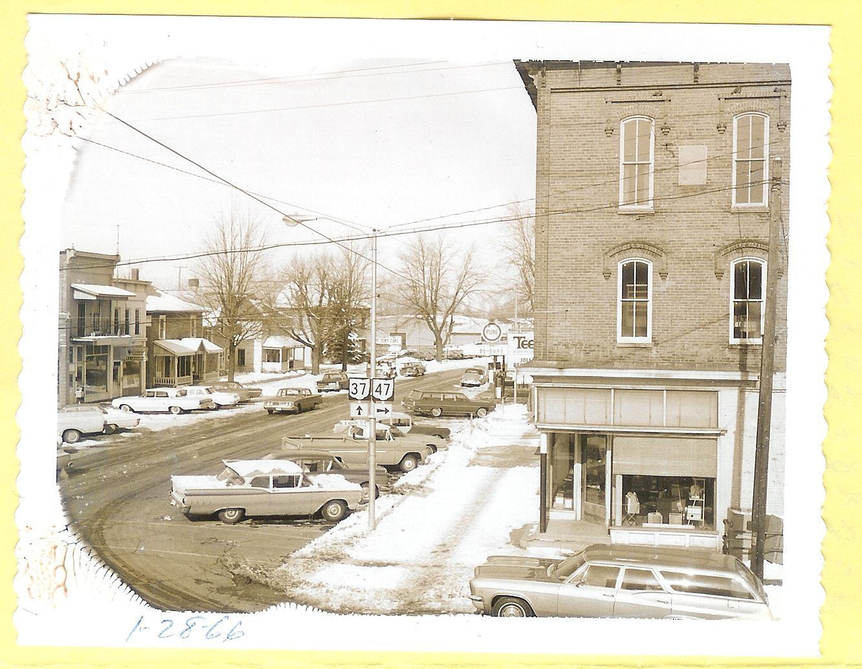 Franklin St N Kitchener On Na Y