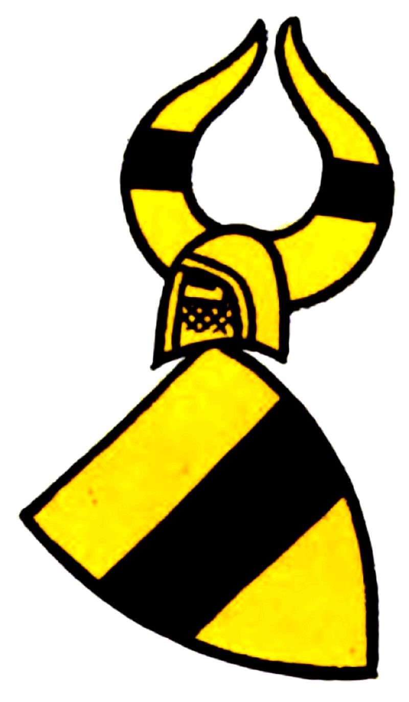 Rietberg Wappen Zw