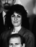 Ruth Macrides