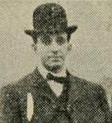 Samuel L. Moyer