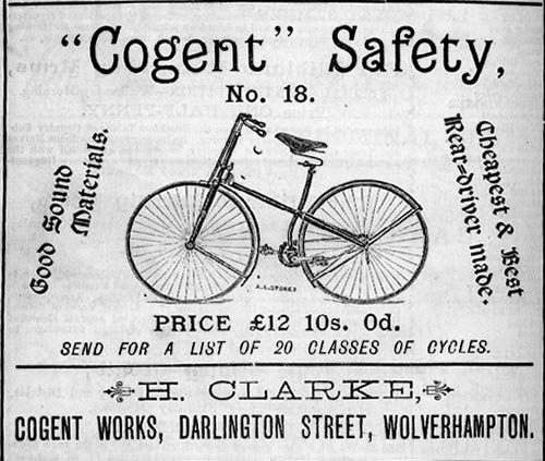 File:Safety bicycle 1887.jpg - Wikipedia