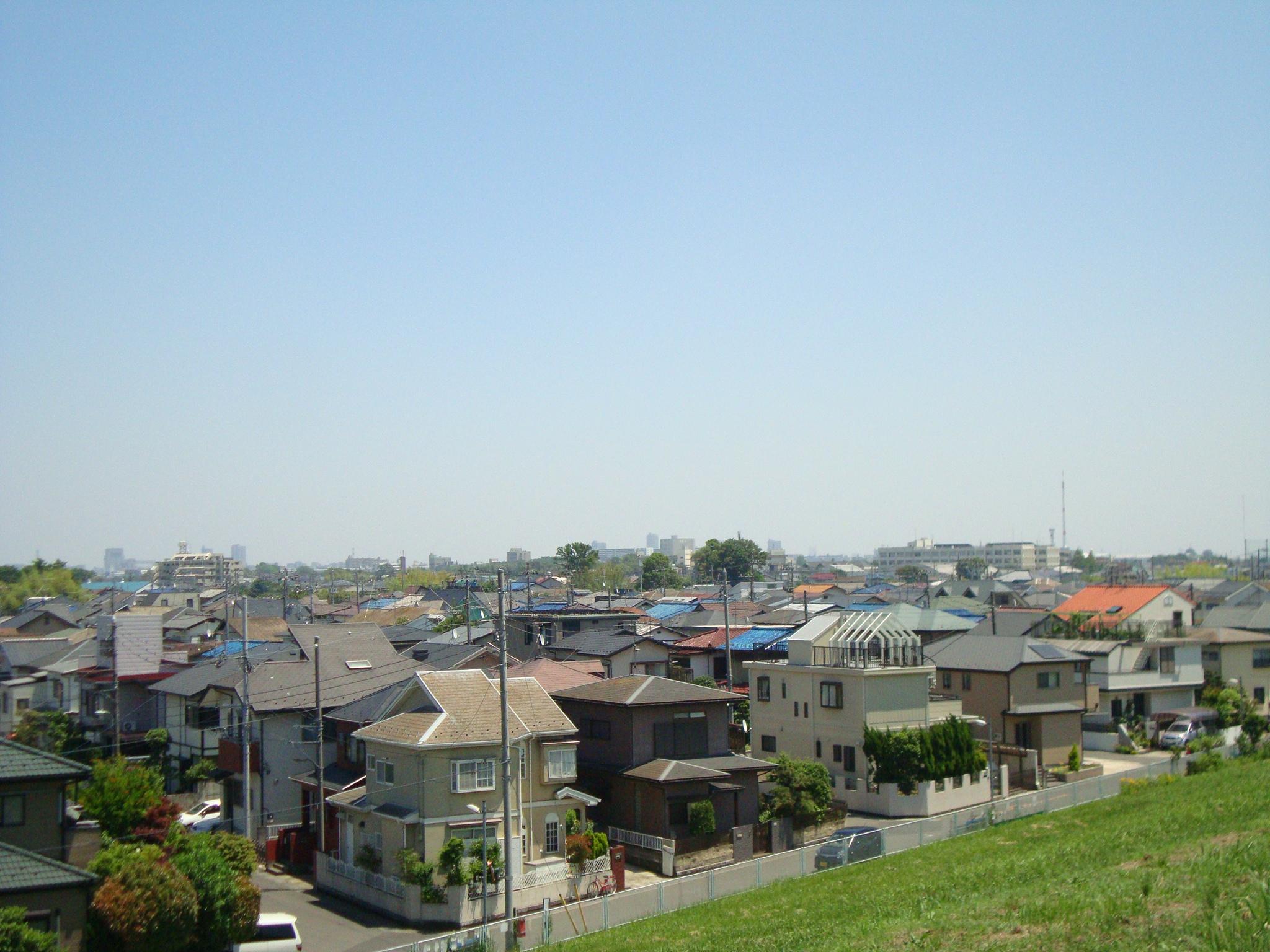 Saitama Japan  city images : saitama japan Quotes