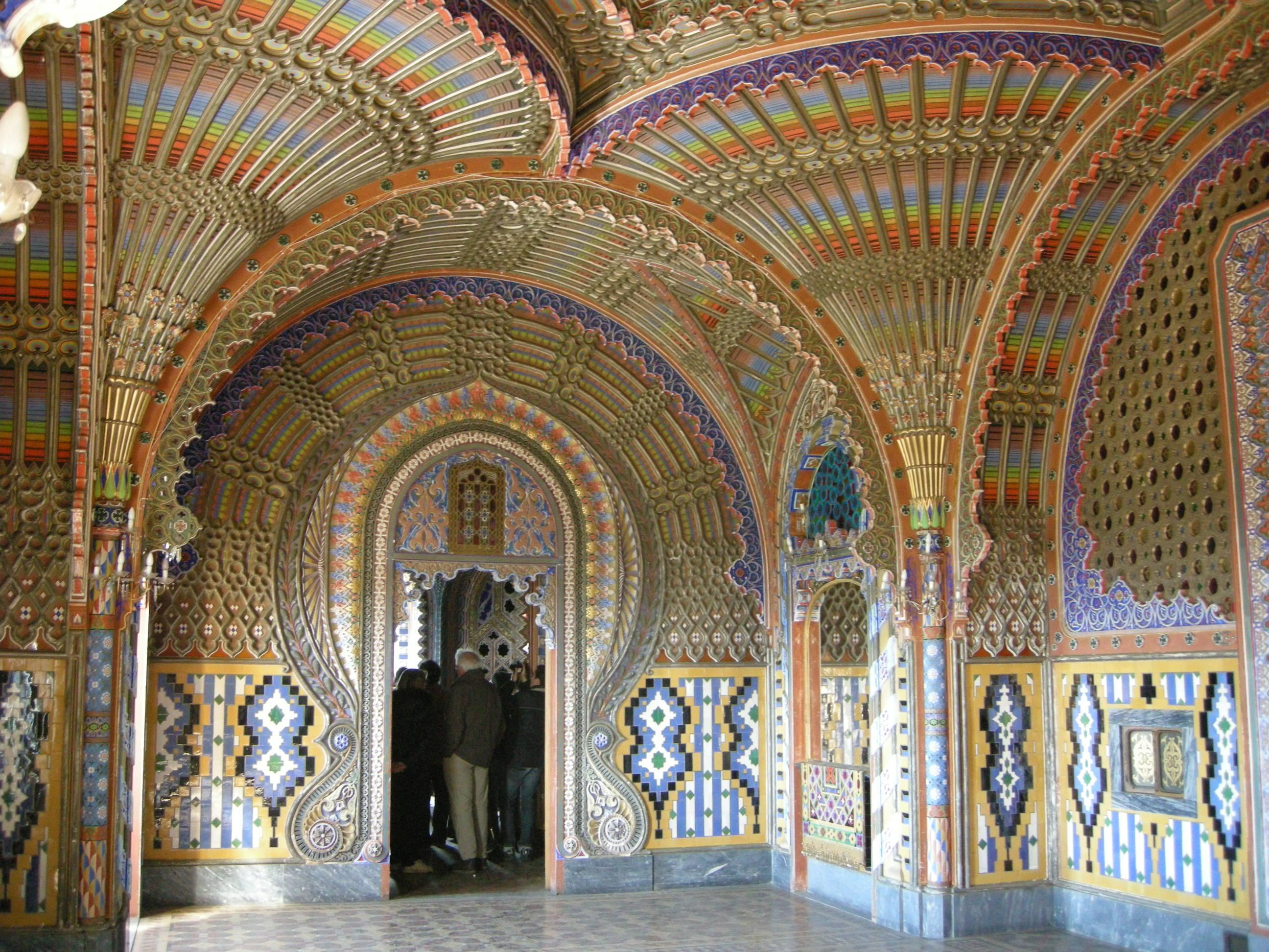 File:Sala dei pavoni 04.JPG - Wikipedia