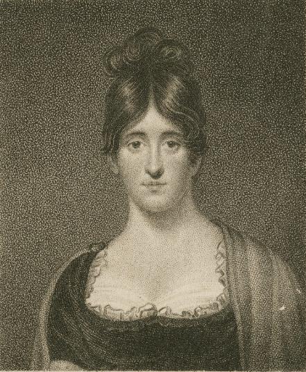 Sarah bartley slater
