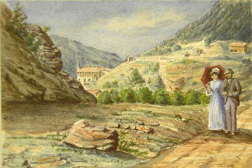 File:Schanfiggerstrasse 1888.jpg