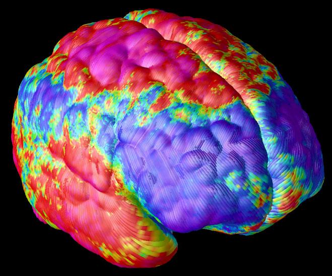 psychoeducation manual for bipolar disorder