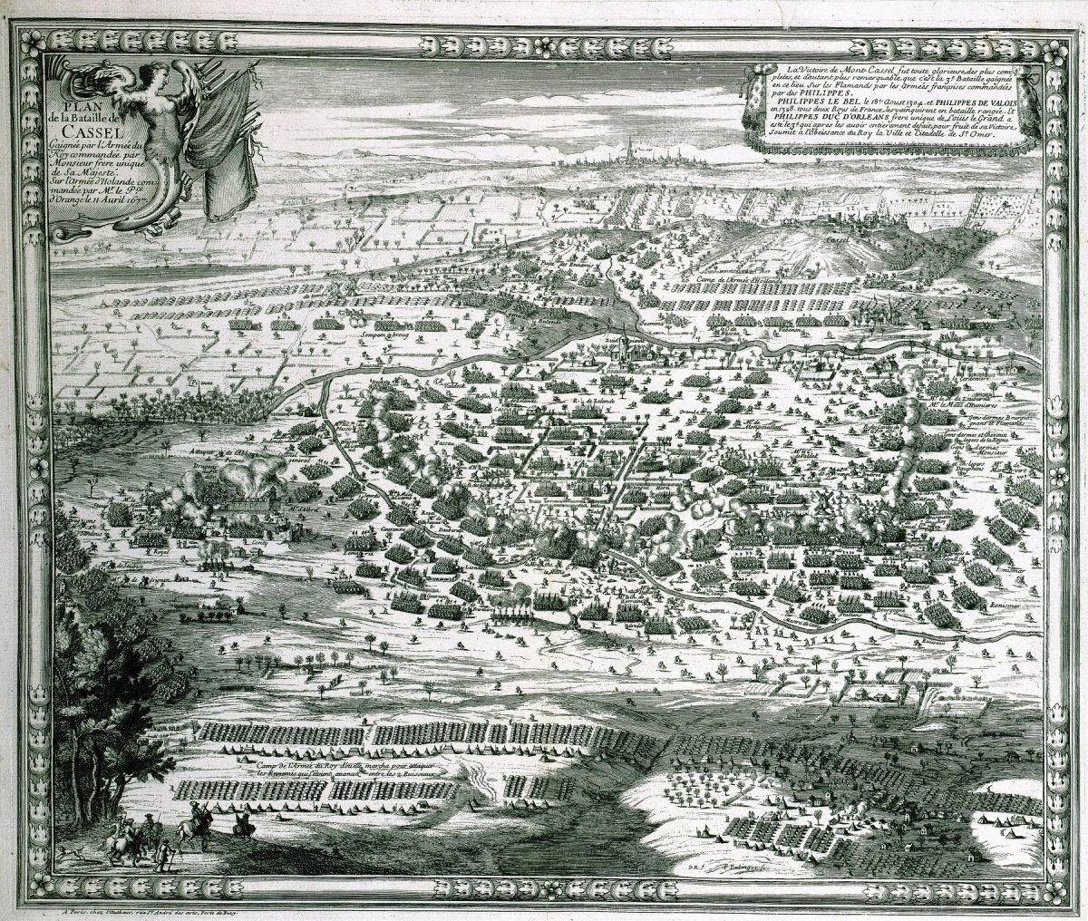 File:Schlacht bei Cassel 1677.jpg