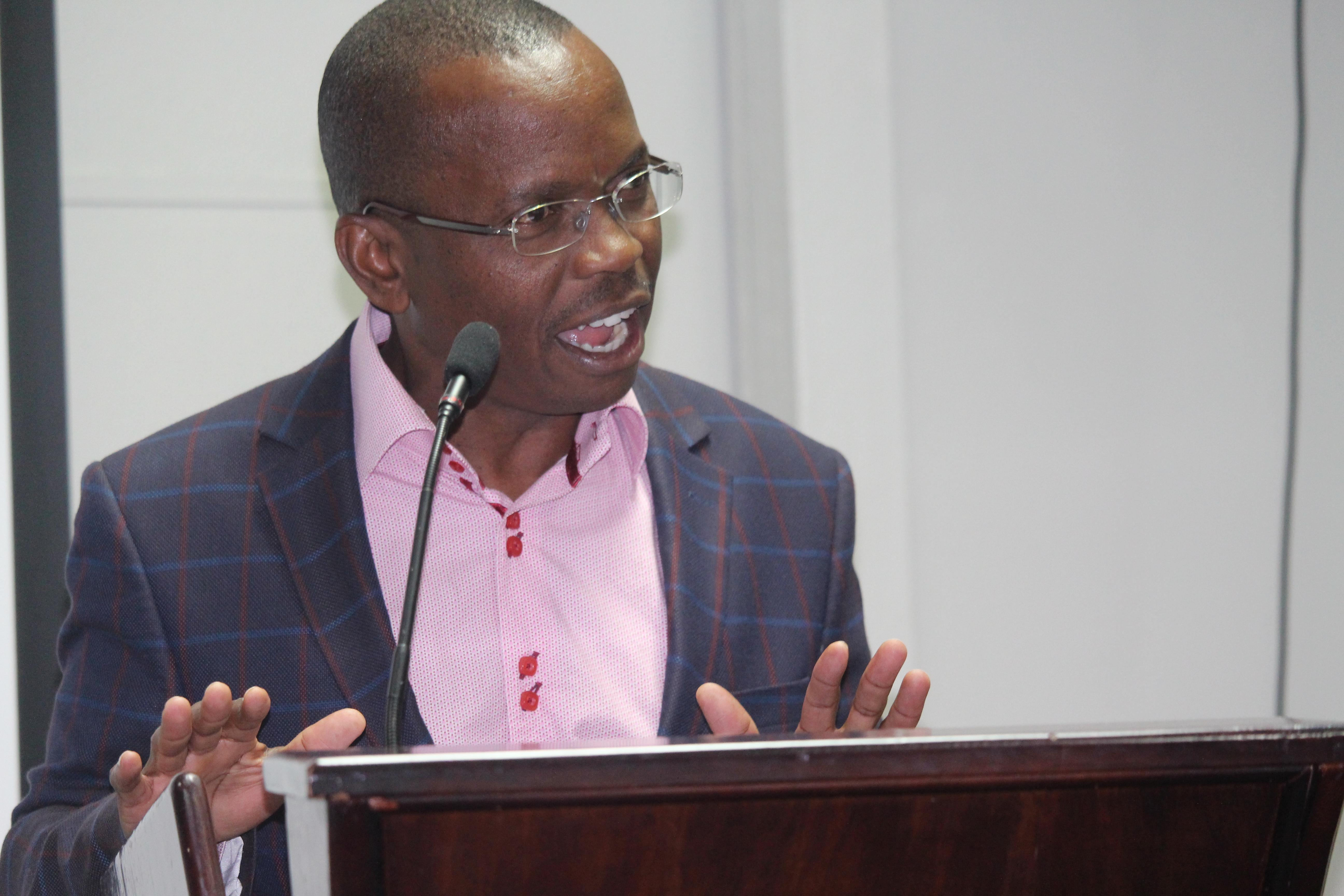 www. δωρεάν γκέι dating σε Χαράρε Ζιμπάμπουε αγάπη λωρίδα-mamamoo γάμος δεν χρονολογείται ost μέρος 2