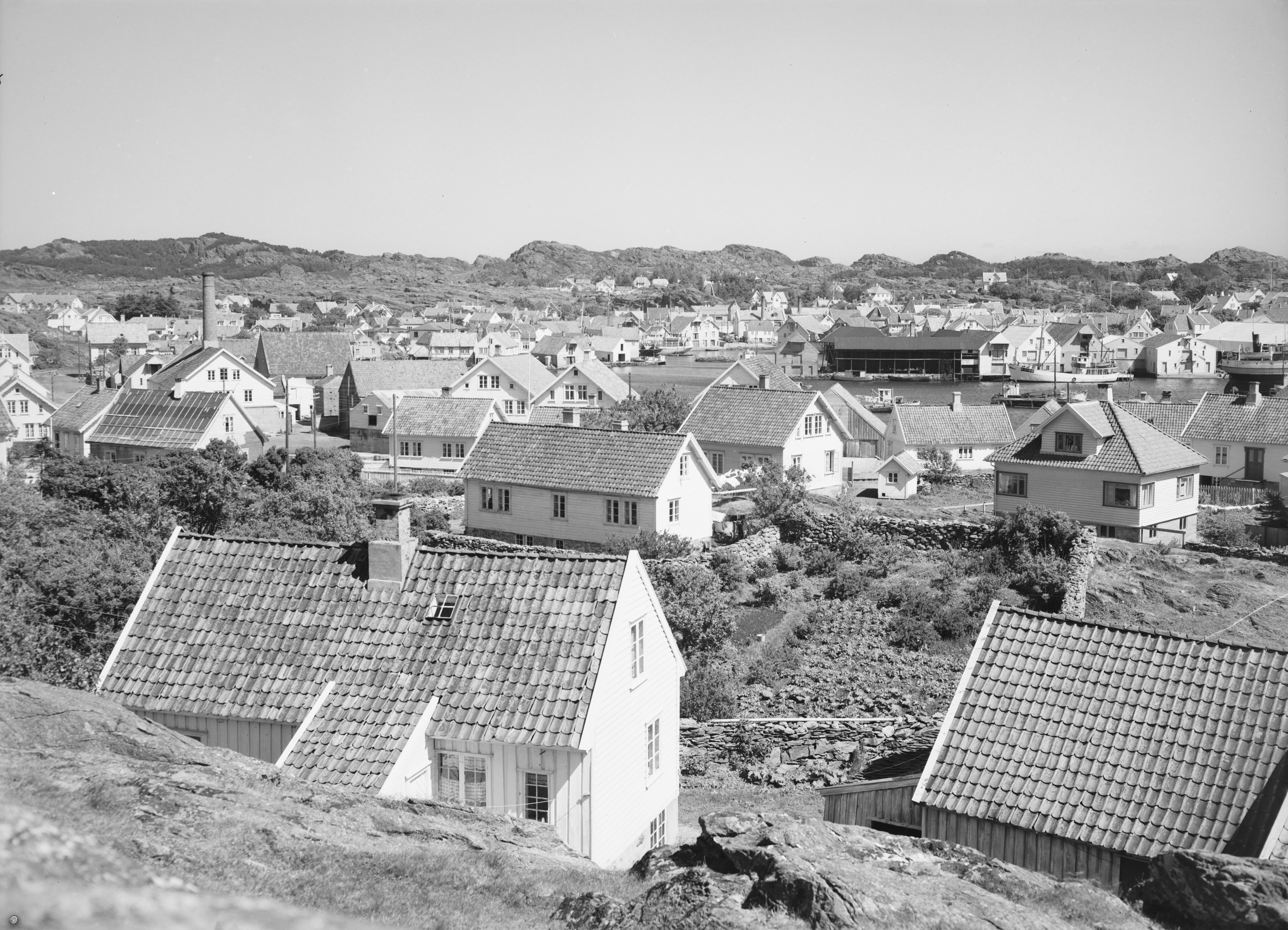 kåfjord dating steder hasvik singel