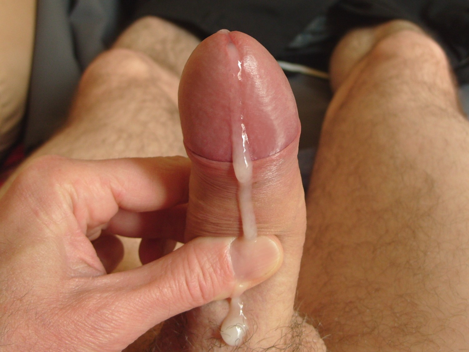 Pictures of sperm ejaculations #13