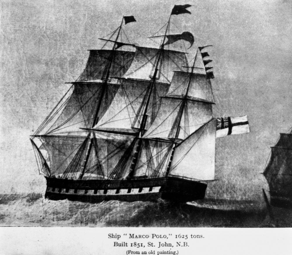File:StateLibQld 1 112300 Marco Polo (ship).jpg