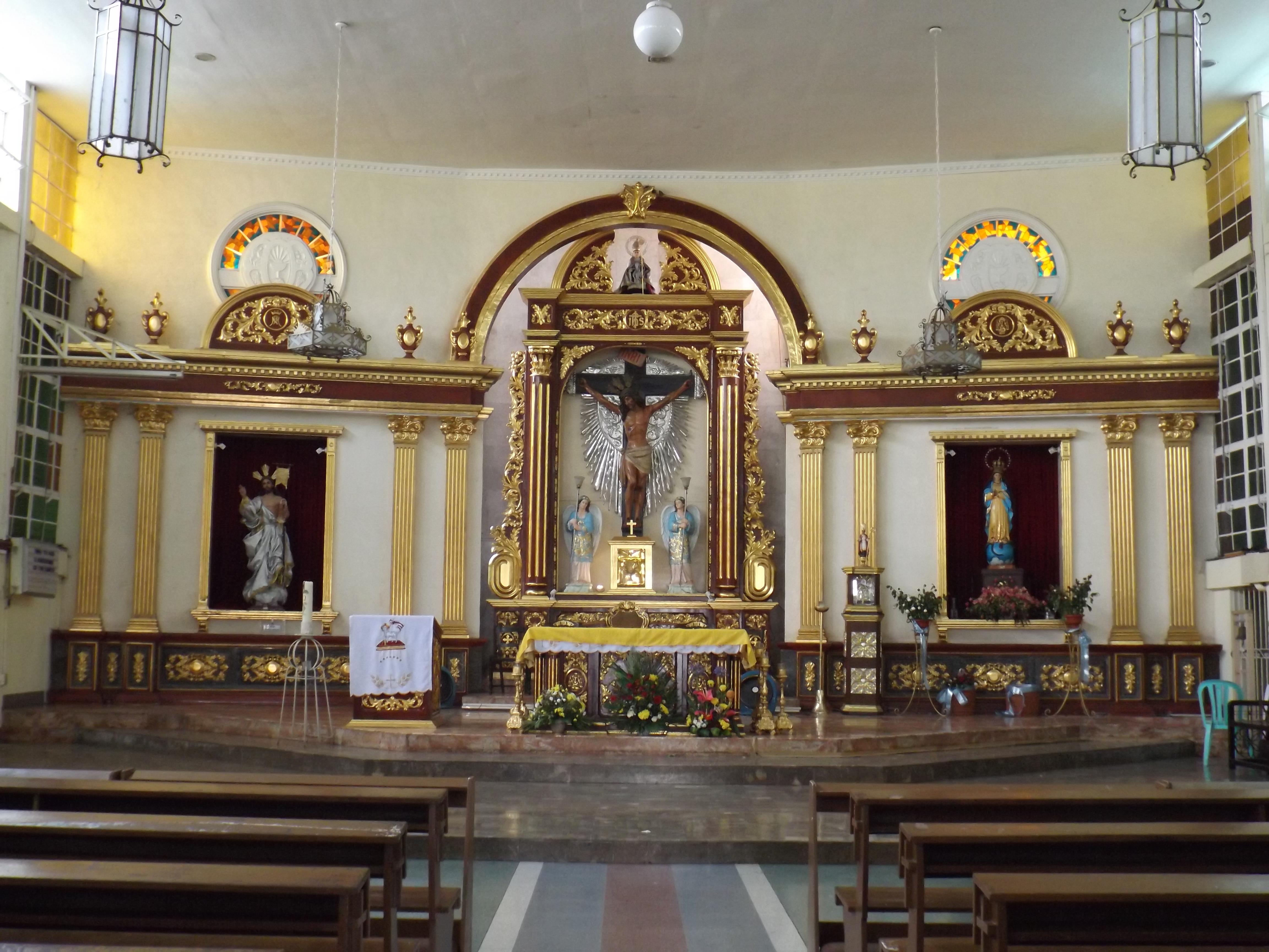 file sto tomas de villanueva parish 04 jpg wikimedia commons