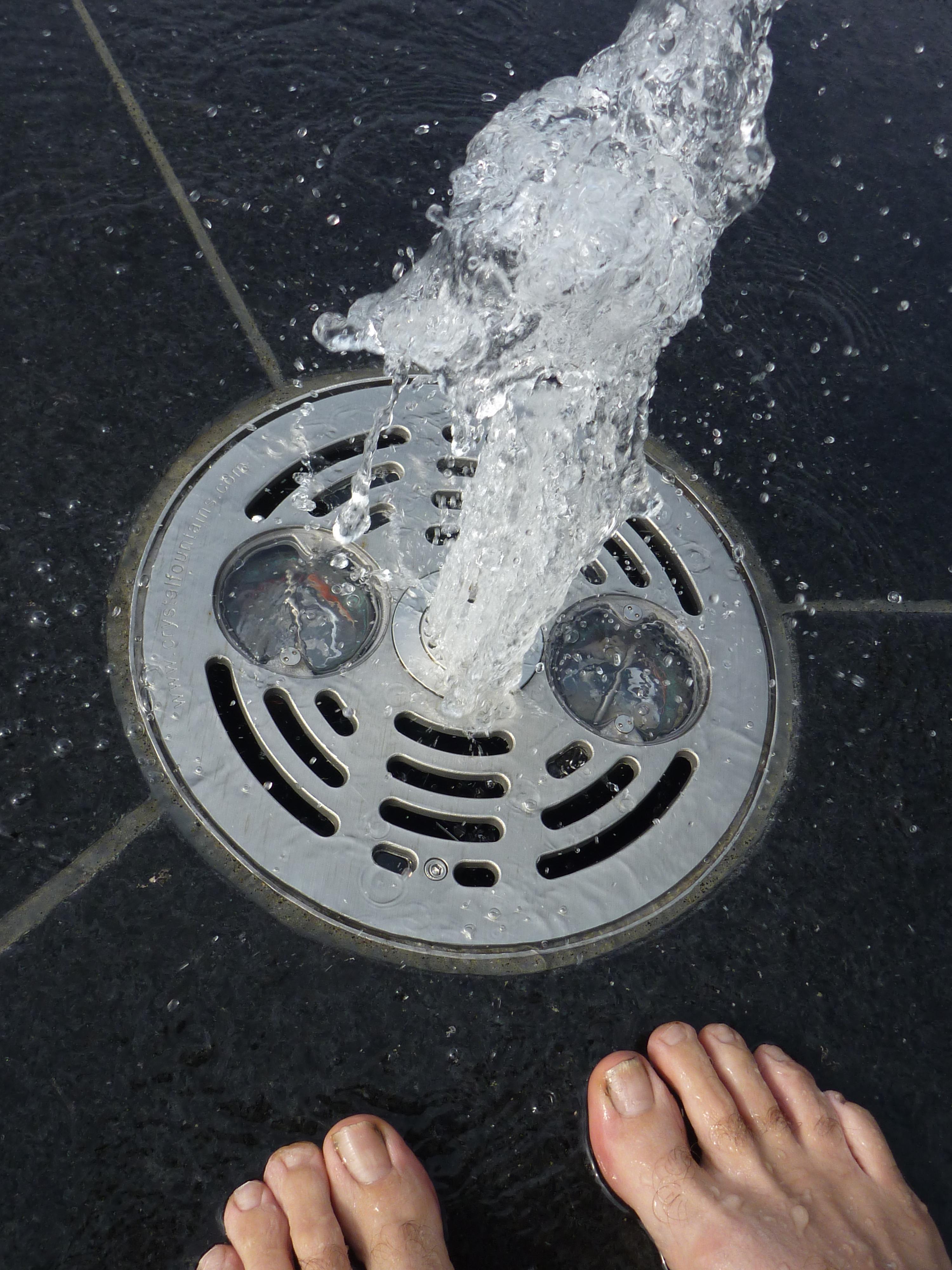 File sugarbeach splashpad water jet p g