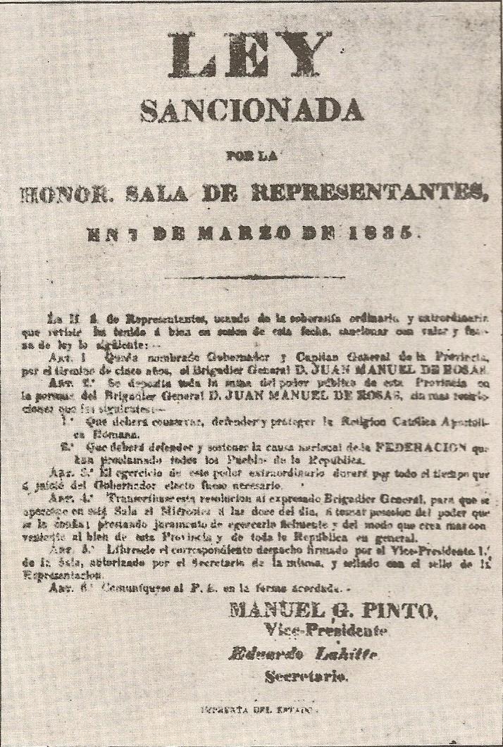 File:Suma del poder público.jpg - Wikipedia, the free encyclopedia