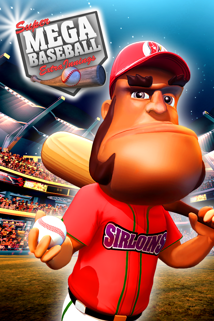 Super_Mega_Baseball_Game_Cover.png