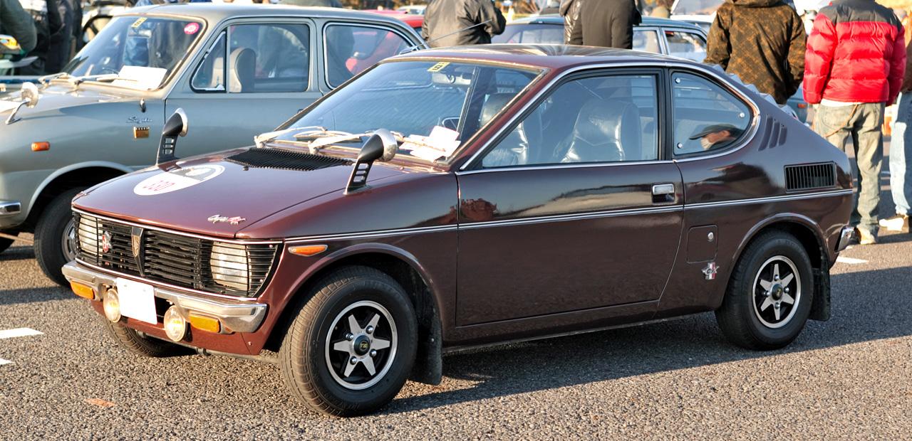 Suzuki Fronte coupé Suzuki_Fronte_Coupe_001