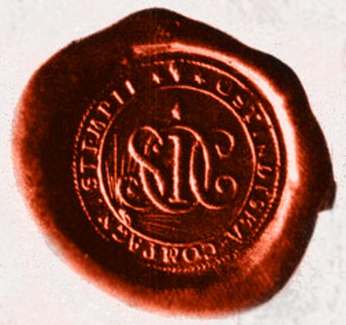 Swedish East India Company Wikipedia