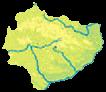Swietokrzyskie.png