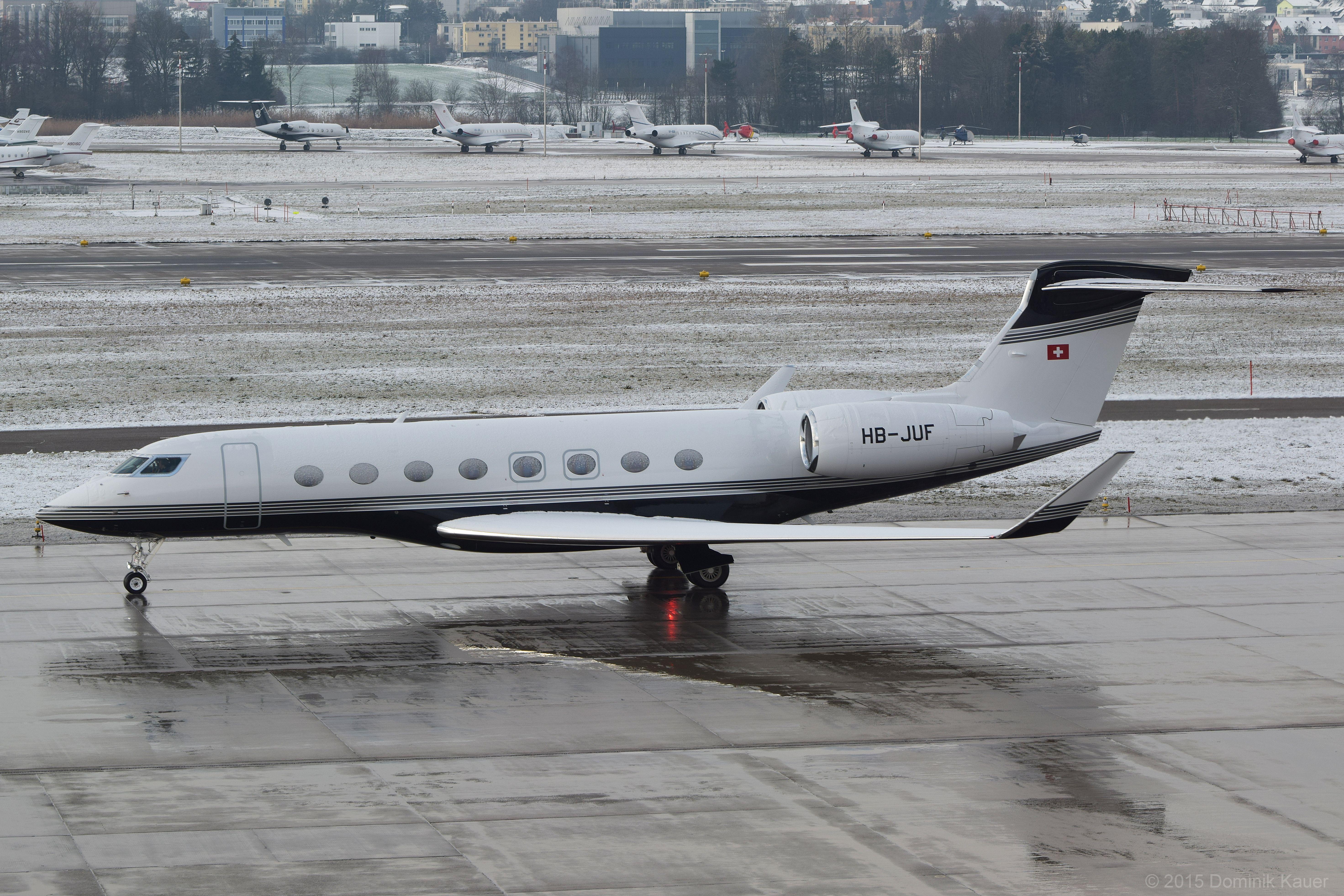 file swiss jet ag gulfstream gvi g650 hb juf zrh 24148065550 rh commons wikimedia org gulfstream g650 flight manual pdf gulfstream g650 flight manual