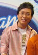 Nguyễn Sỹ Luân