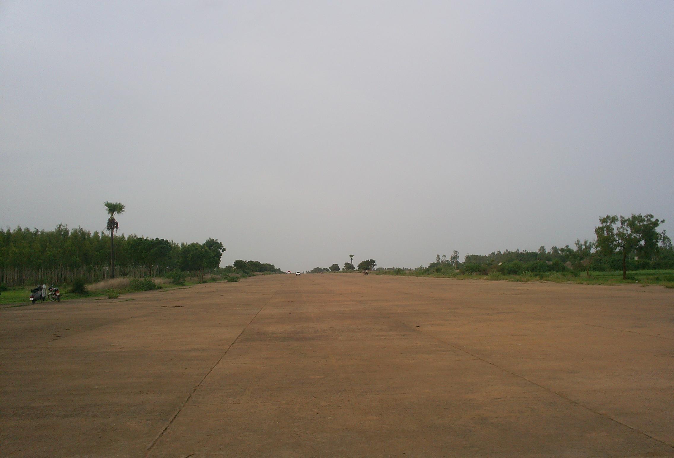 తాడేపల్లిగూడెం
