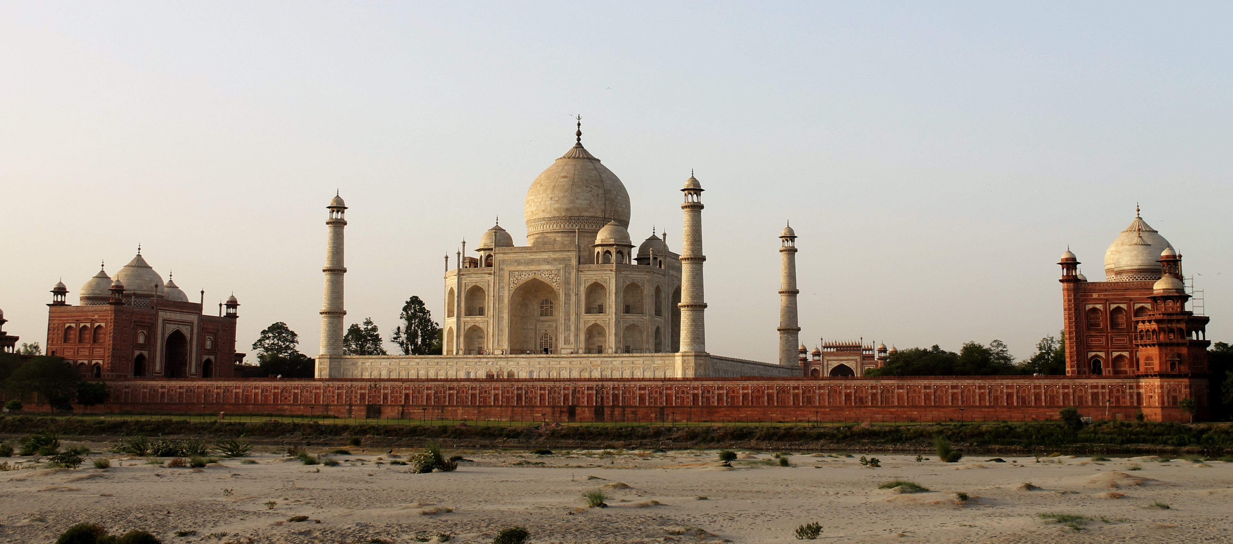 taj mahal carbon dating Taj mahal study examines particulate problems in agra  carbon soot particles,  why is carbon dating not affected by atmospheric co2 levels.