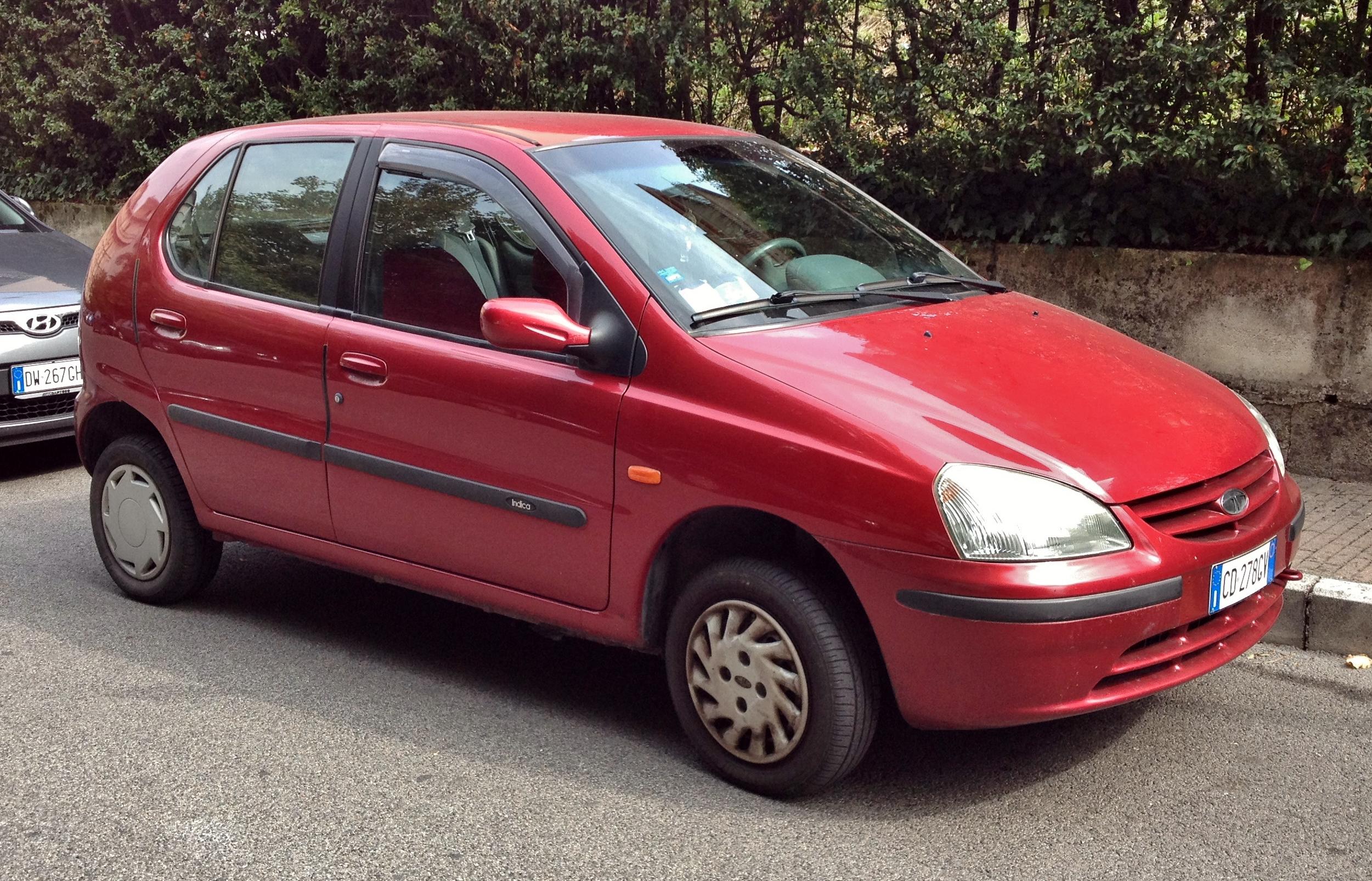 Tata Motors Wikipedia
