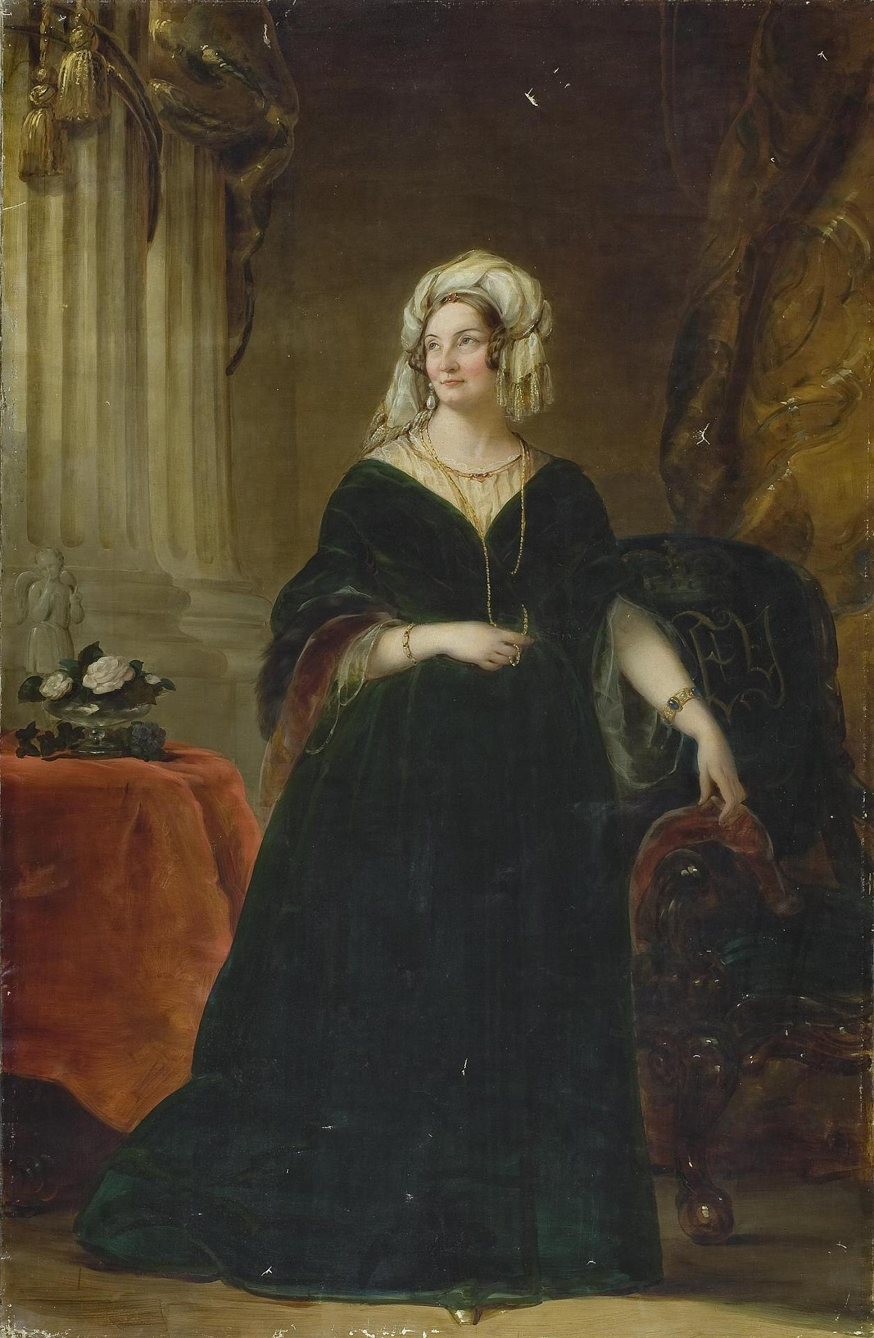 Tatyana Yusupova Robertson.jpg