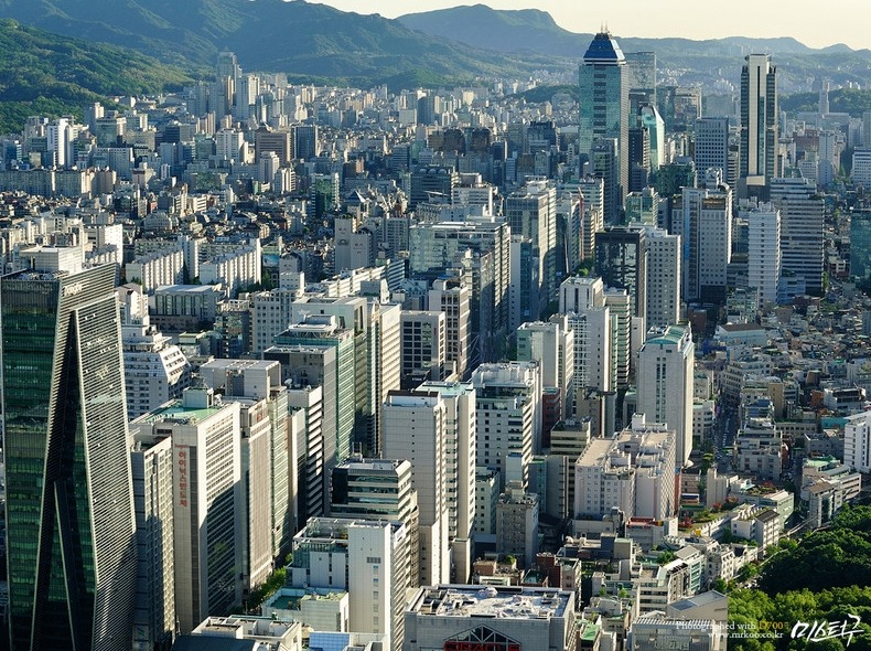 Central business district - Wikipedia, the free encyclopedia