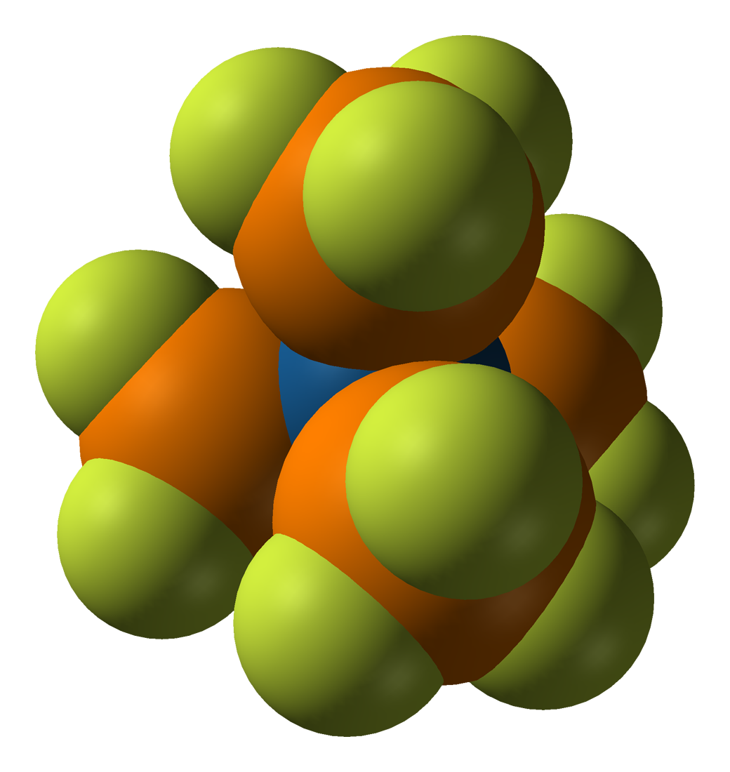 phosphorus atom Our phosphorus page has over 260 facts that span 107 different quantities each entry has a full citation identifying its source areas covered include atomic structure, physical properties, atomic interaction, thermodynamics, identification, atomic size, crystal structure, history, abundances, and nomenclature.