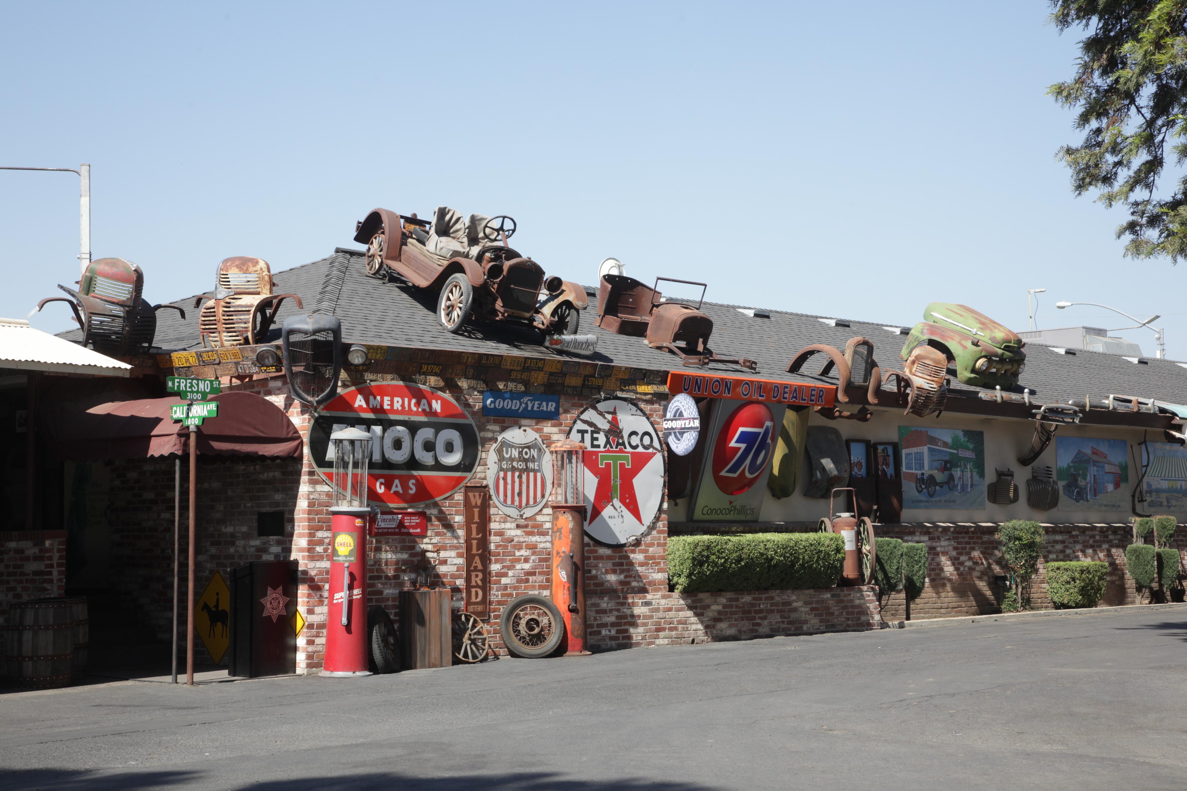 The Big Fresno Fair Museum.JPG