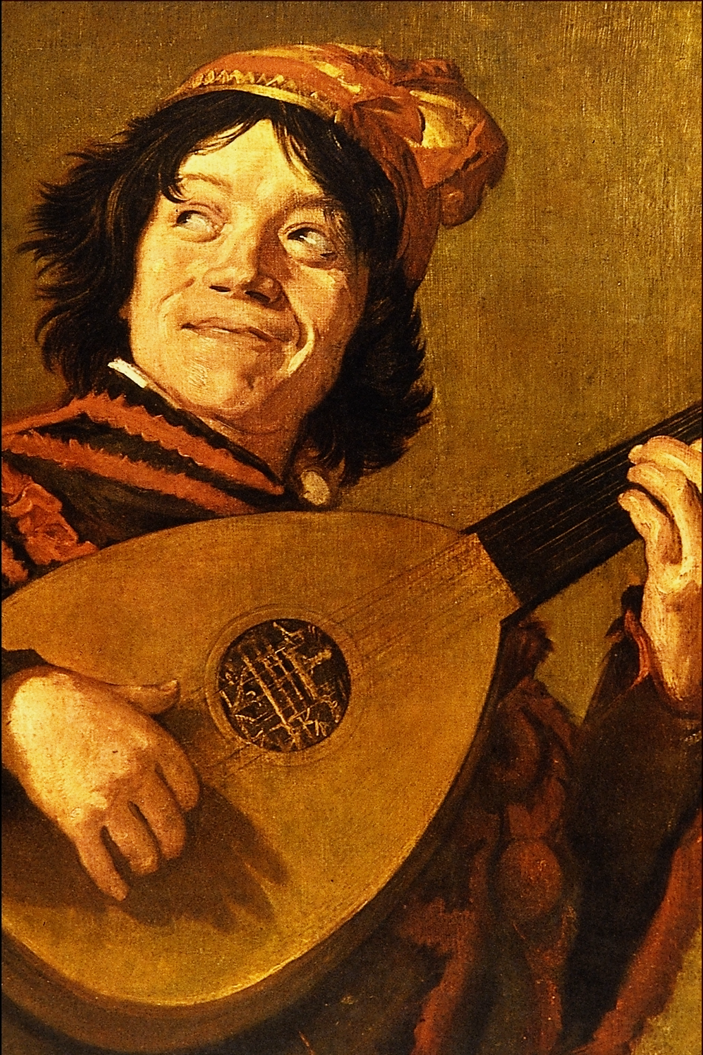 History Of The Medieval Jester